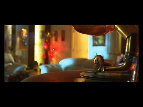 Biscuit-Movie-New-Trailer