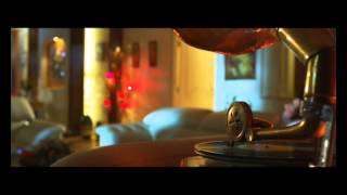 Biscuit-Movie-New-Trailer