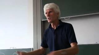 Eliten in Europa, Michael Hartmann