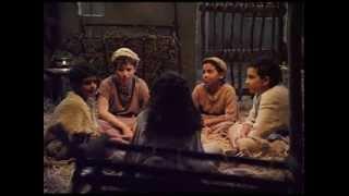 La Storia Di Gesù Per I Bambini Lingua Italiana The