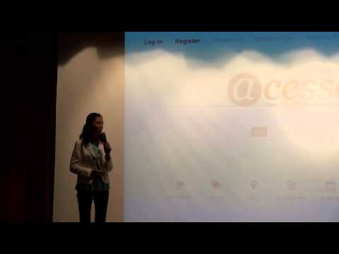 Acesse Marketing Singapore Q2 Conference Part 3