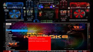 Descargar Pack D' Skins, Samples Y Efectos PaRa ViRTUal Dj