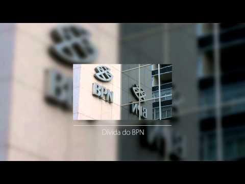 Aqui está o meu filme do Facebook.