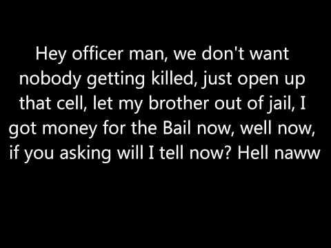 J.Cole ft TLC - Crooked Smile Instrumental w/LYRICS