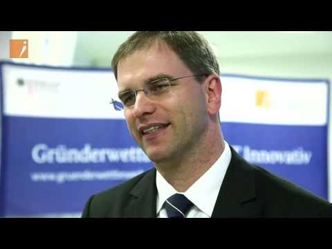 Hauptpreisträger Additive Manufacturing Solutions (AMS)