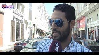 بالفيديو.. مغربي يعترف..إيلا حصلت مرتي كتسحر ليا غادي نطلقها |