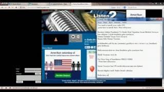 Bedava Radyo Kurma Videolu Anlatım !
