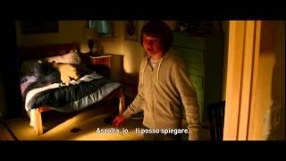 Il Mio Amico Nanuk Trailer Italiano