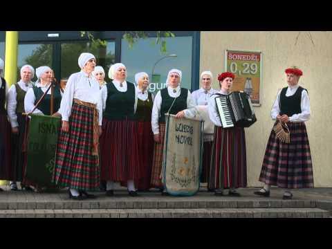 """Festivāla BALTIKA 2012 koncerts Ikšķilē 8.07.2012 -kopa 'Liksna"""" - 00599.MTS"""