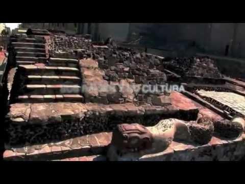 Thumbnail image for 'La Ciudad de México, destino para mexicoamericanos '