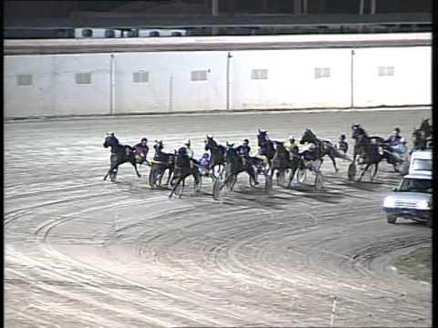 Vidéo de la course PMU PREMI LURABO