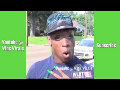 Piece of Burger Dubsmash Vine Remake Compilation by Courtney Barnes