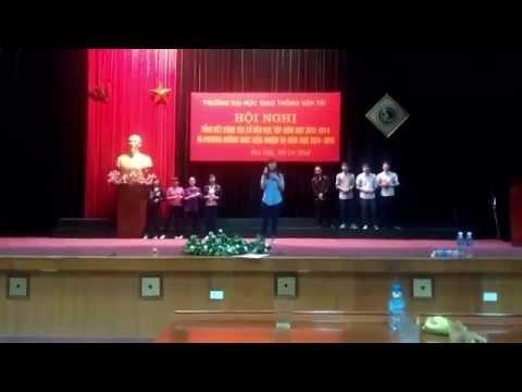 Thuong - Quang Binh que ta oi