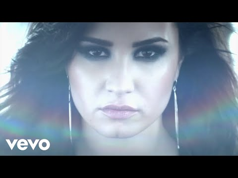 Demi Lovato - Heart Attack