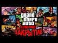 GTA 5 Online - Закрытие на PS3 и Xbox 360