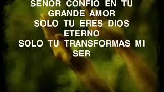 Dios El Mas Grande Por Juan Carlos Alvarado