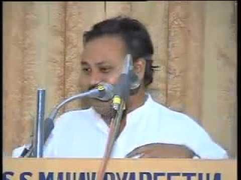 Sri Rajiv Dixit's Lectures For Students - Bharat Swabhiman Andolon