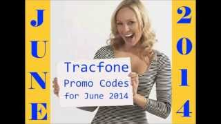 Tracfone Promo Codes For Free Bonus Minutes July 2014