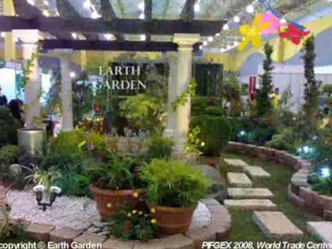 22 fantastic Landscape Garden In The Philippines izvipicom