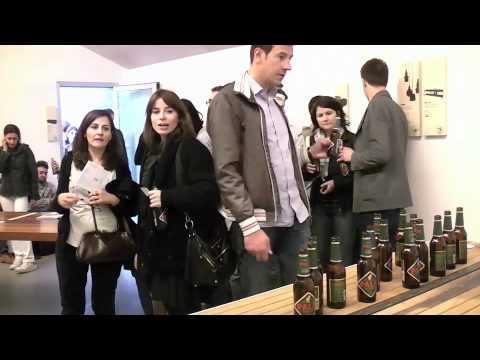 AtelierBelge - Milano Salone del Mobile.m4v