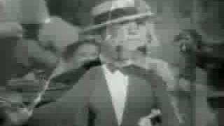 Clark Gable Puttin On The Ritz