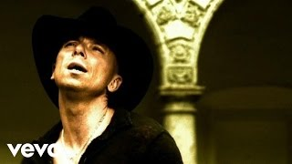 Kenny Chesney - You Save Me