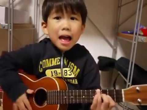 đàn guitar cực đỉnh  tuyệt phẩm cùng ukulele