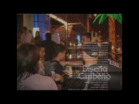 Video Institucional Discoteca Palmahia