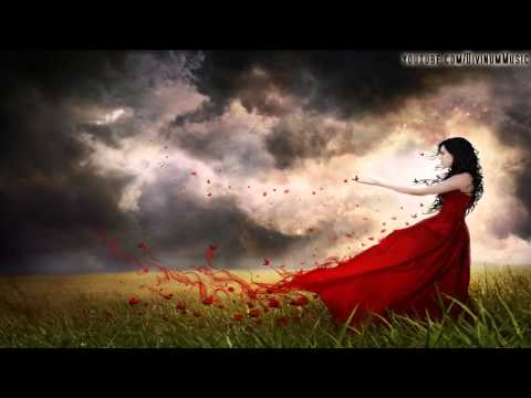 Gothic Storm - Follow Your Heart  ( Epic Emotional Strings )