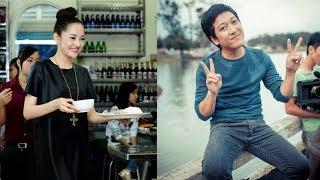 Đừng nhìn xuề xòa nghĩ là nghèo, các cặp đôi sao Việt này có cơ ngơi bạc tỷ chẳng kém ai