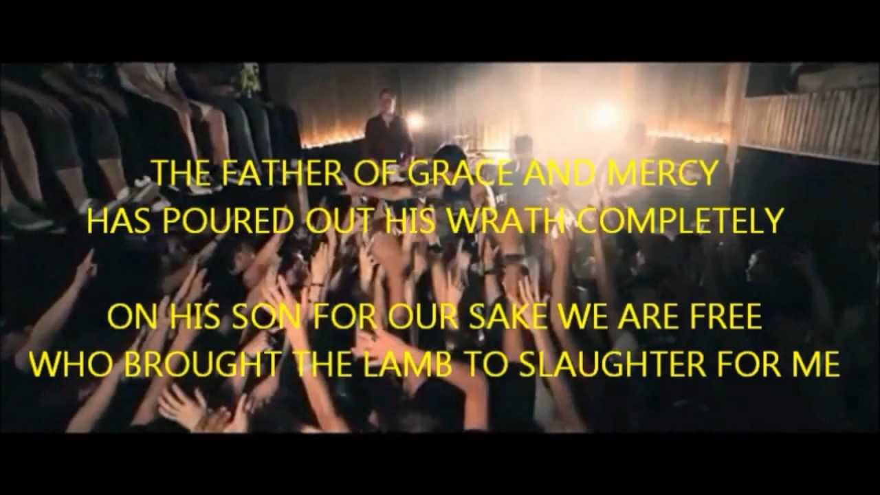 Wolves at the gate oh the depths lyrics video song featuring joe