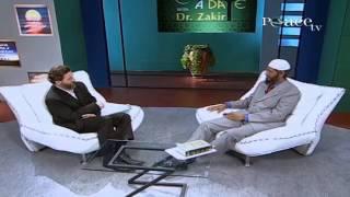 'Ramadhaan Mubarak' Sunnah or Bid'ah  ᴴᴰ ~ Dr Zakir Naik