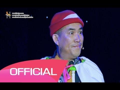 Kịch Ông Bụt  (Liveshow Lý Hải 2014, part 9) - Lý Hải ft. Nhật Cường