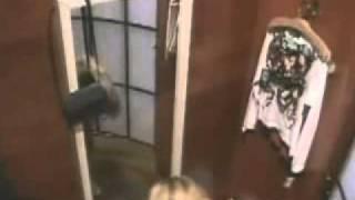 Hidden Cam In Girls Changing Room