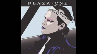 PLAZA - All Night (Official Audio)
