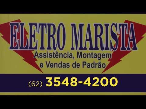 ELETRO MARISTA