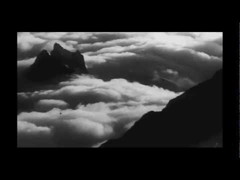 THÉORIE (nouvel extrait) de l'album LE SOUFFLEUR DE SONS (2013)