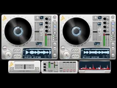 Download Virtual DJ FREE - DJ Mixer Software For Mac & PC