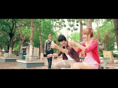 |NhacPhimHD| Đứng Sau Lưng Em Nhìn Theo - Akira Phan ( OST Xin Lỗi ! Anh Chỉ Là Sát Thủ )