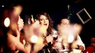 Ahmet Portakal Ft.Betul Demir & Funky C La Isla Bonita