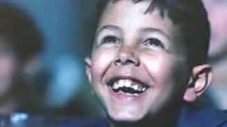 "Tommy Play ""Cinema Paradiso"" / Ennio Morricone"