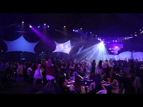 Gala de Disney Grupo Febrero 2012! Video 4