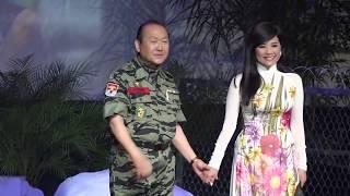 Nhịp Cầu Tri Âm - Trung Chỉnh & Ngọc Đan Thanh