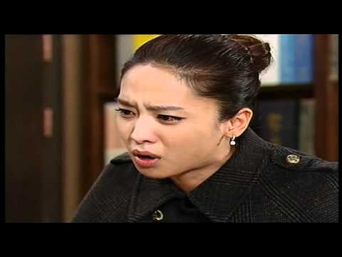 TodayTV | Cười Lên Donghae 2 | 20g Thứ 2 - Thứ 7 (02/01/2012 - 24/03/2012)