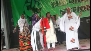 Ilfinash Qannoo: Qawwee Malee Maaltu Bilisa Nu Baasa!