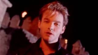 I've Been In Love Before – Cutting Crew