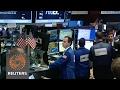 Stocks dip on health bill vote delay