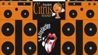Flash Back Anos 70 & 80 Mix Equipe Citrus