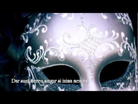 Leonard Cohen - In My Secret Life (subtitrare romana)