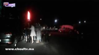 بالفيديو..شوفو الدقايقية كيخدمو بطريقة خاصة مع الناس ديال الليل فكازا  